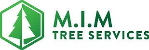 M.I.M Tree Services