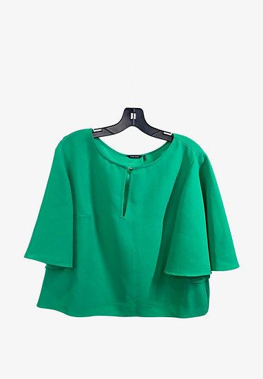 Marciano Green Top