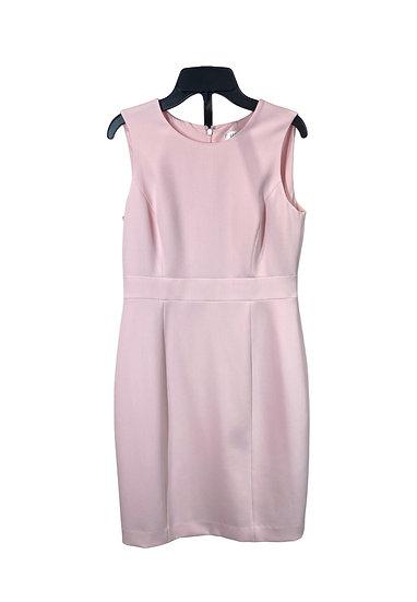 Kasper Blush Dress