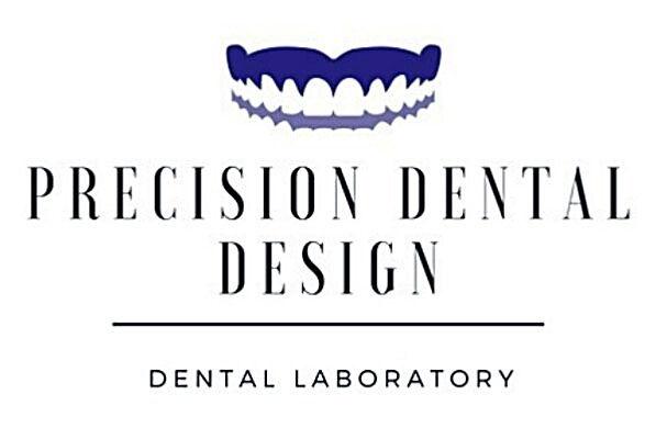 PRECISION DENTAL DESIGN