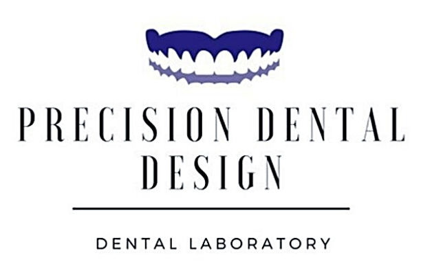 PRECISION DENTAL DESIGN