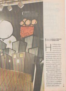 Diario10