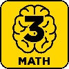 Logo%203rd%20Math_edited.jpg