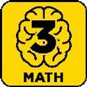 Logo%203rd%20Math_edited.jpg