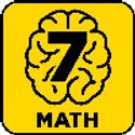 Logo%207th%20Math_edited.jpg