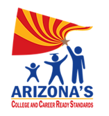 ACCRS Logo.png
