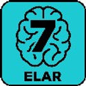 Logo%207th%20ELAR_edited.jpg