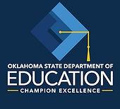 OAS Logo.jpg