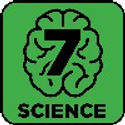 Logo%207th%20Science_edited.jpg
