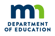 MDE Logo.png