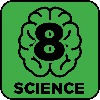 Logo%208th%20Science_edited.jpg