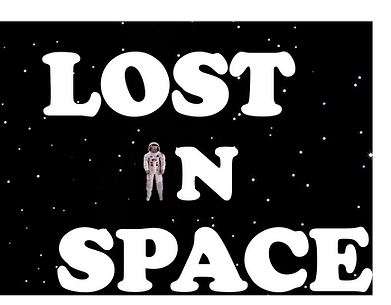 Logo Lost in Space.png