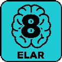 Logo%208th%20ELAR_edited.jpg