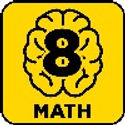 Logo%208th%20Math_edited.jpg
