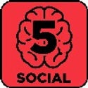 Logo%205th%20SS_edited.jpg