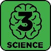 Logo%203rd%20Science_edited.jpg