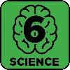 Logo%206th%20Science_edited.jpg
