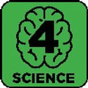 Logo%204th%20Science_edited.jpg