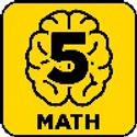 Logo%205th%20Math_edited.jpg