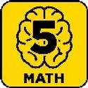 Logo%205th%20Math_edited.jpg