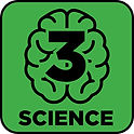 Logo 3rd Science.jpg