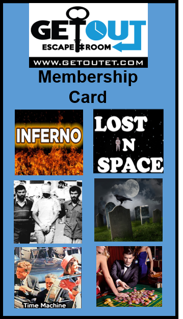 Membership Cards.png