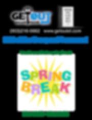 Spring Break2.png