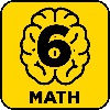 Logo%206th%20Math_edited.jpg