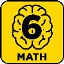Logo%206th%20Math_edited.jpg