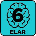 Logo%206th%20ELAR_edited.jpg