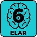 Logo%206th%20ELAR_edited.jpg