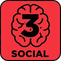 Logo 3rd SS.jpg