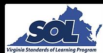 SOL Logo.png
