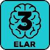 Logo%203rd%20ELAR_edited.jpg