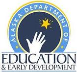 ADEED Logo.jpg