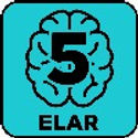 Logo%205th%20ELAR_edited.jpg