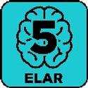 Logo%205th%20ELAR_edited.jpg