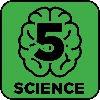 Logo%205th%20Science_edited.jpg