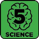 Logo%205th%20Science_edited.jpg