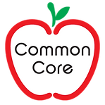 Common Core Logo.png