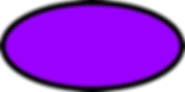Official 3rd Grade Oval.png