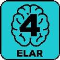 Logo%204th%20ELAR_edited.jpg