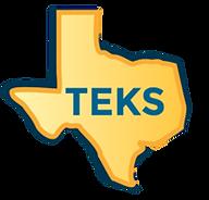 TEKS Logo.png