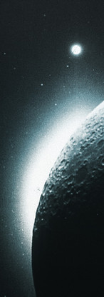 Distant Moons May Harbour Life
