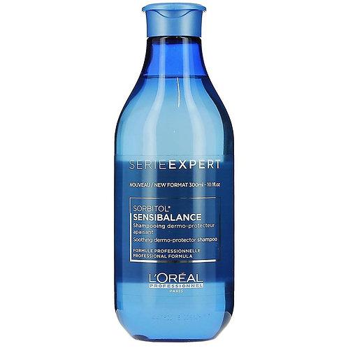 L'oréal Shampoo Sensi Balance 300 ml