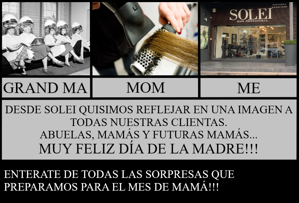SOLEI DIA DE LA MADRE 3.png