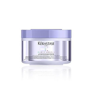 Bain-Cicaextreme-Shampoo-In-Cream-250ml-