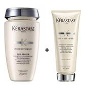 kerastase-shampoo-densite-250ml-hyaluron