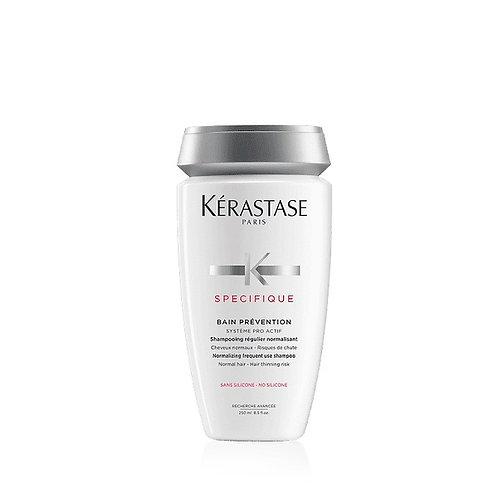 Kérastase Specifique Bain Prévention 250 ml