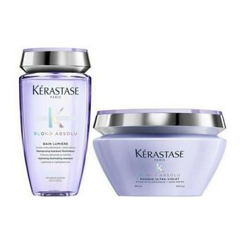 lumiere-bain-250ml-masque-ultra-violet-2